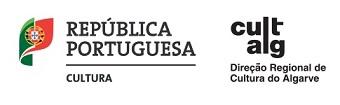 CultAlg
