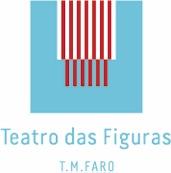 TMFlogo
